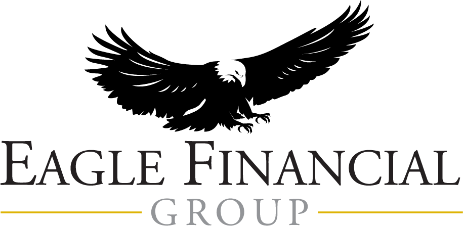 Eagle Financial Group